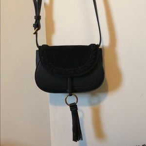 Francesca's-street level crossbody